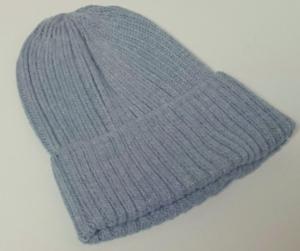GUニット帽